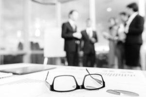 Business Clients Compliance Services Vancouver, WA