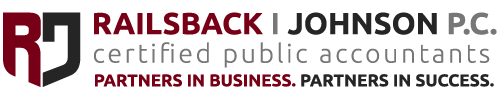 railsback-johnson-small-logo-2