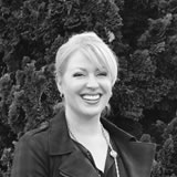 Amy M. Railsback - Office Manager