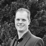 Greg M. Railsback, CPA PFS CFP® MBA