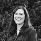 Laura E. Johnson, CPA