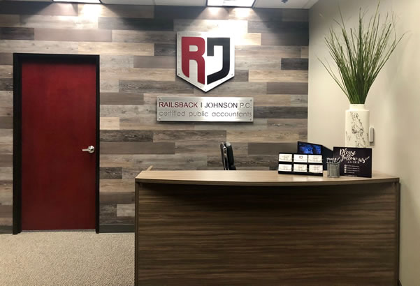 railsback-johnson-pc-cpa-office
